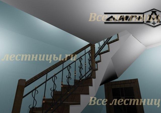 3D_182 1