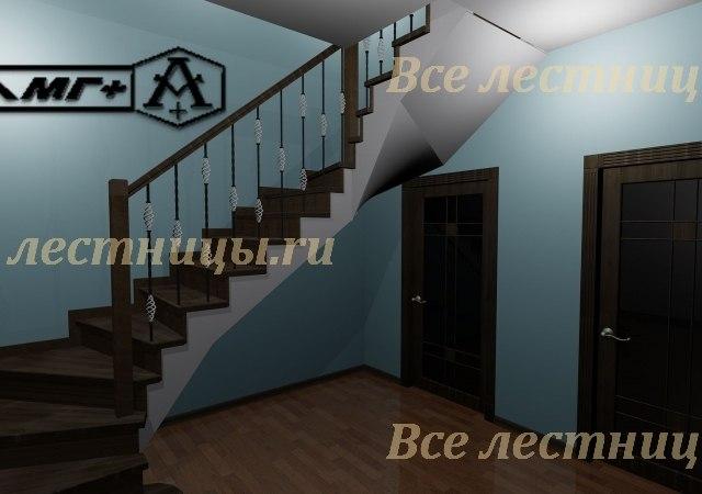 3D_186 1
