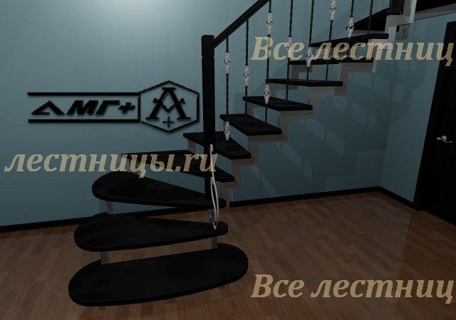3D_195 1