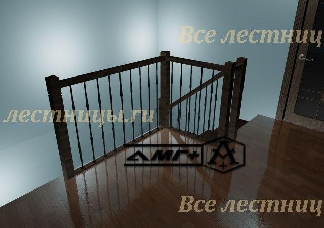 3D_200 1