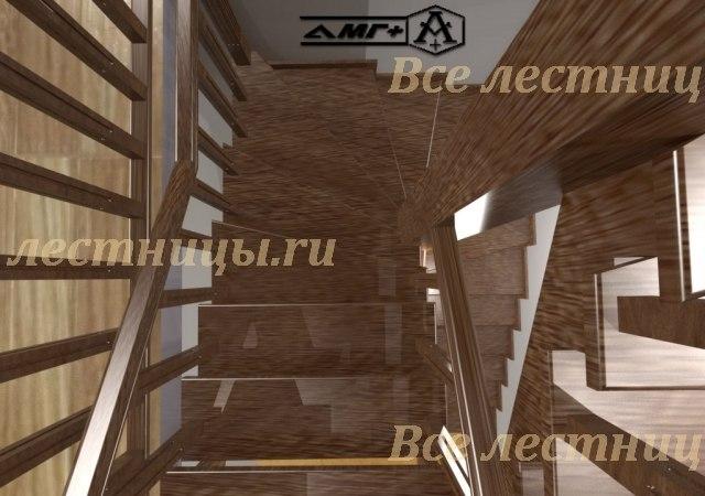 3D_239 1