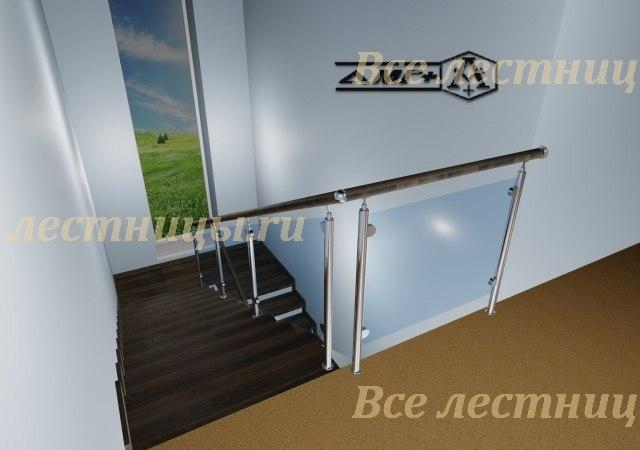 3D_245 1