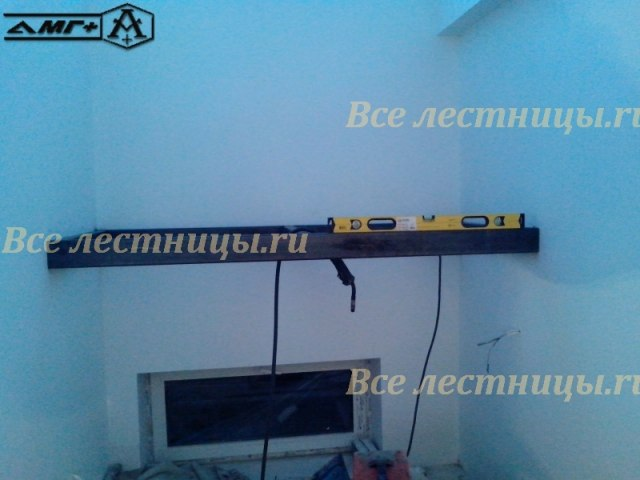 MK 10_01 1
