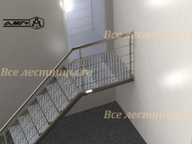 3D_261 1