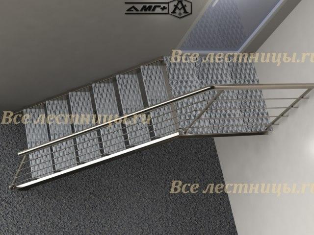 3D_263 1