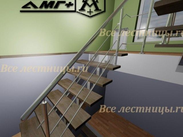 3D_283 1