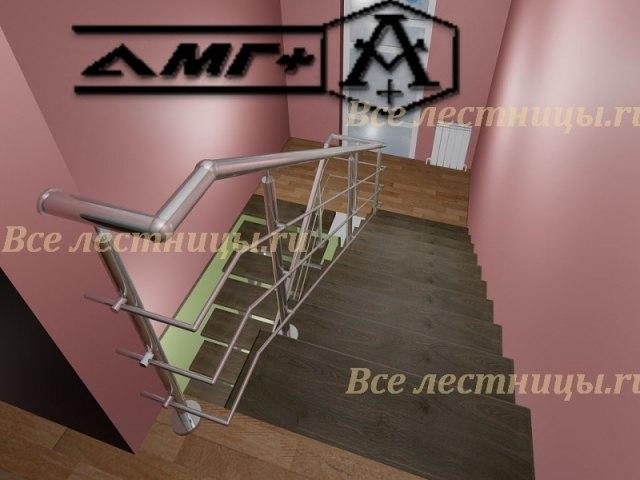 3D_288 1