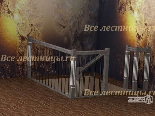 3D_302 1