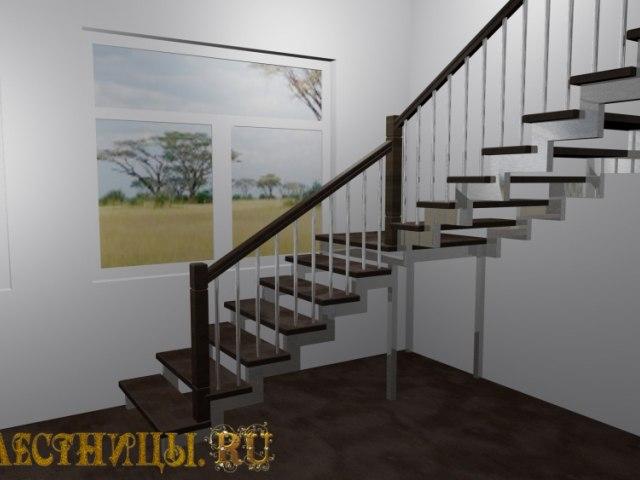 3D_321 1