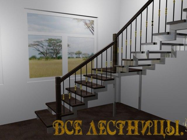 3D_323 1