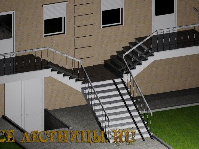 3D_340 1