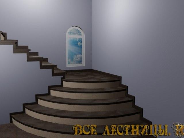 3D_316 1