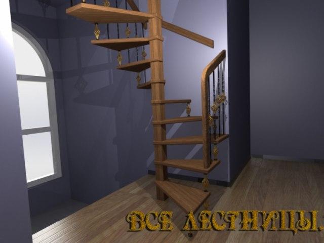 3D_357 1