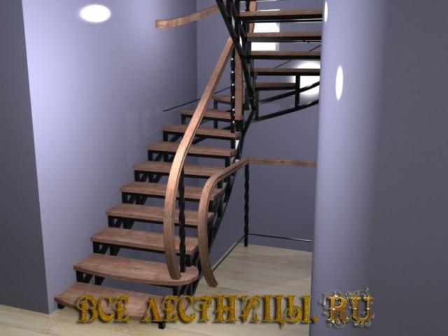 3D_388 1