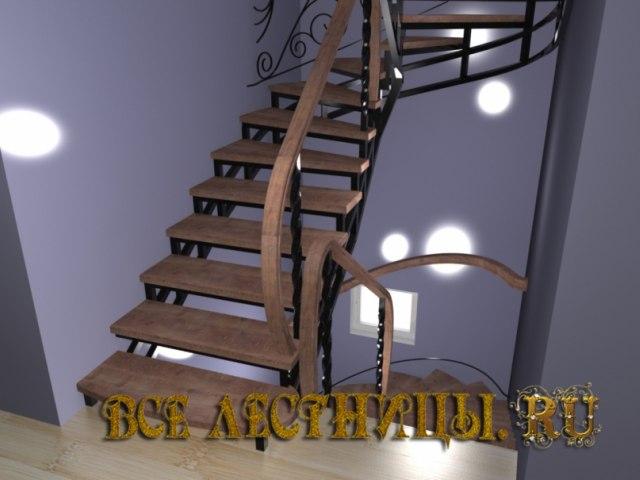 3D_389 1