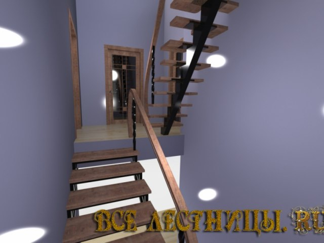 3D_391 1