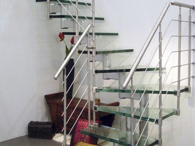 Лестница ML_15 1