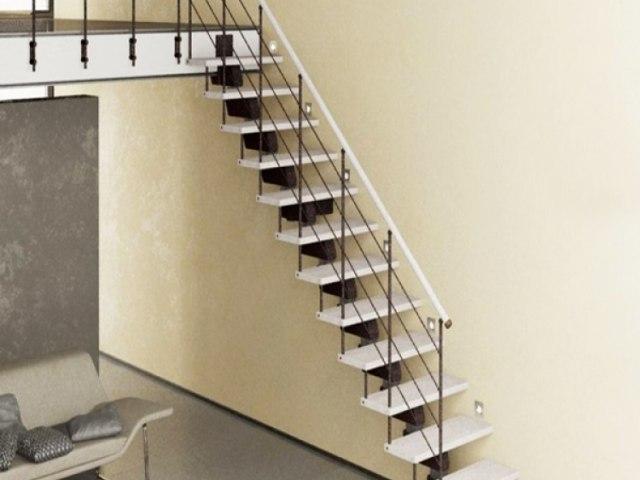 Лестница ML_16 1