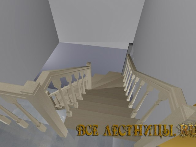 3D_400 1
