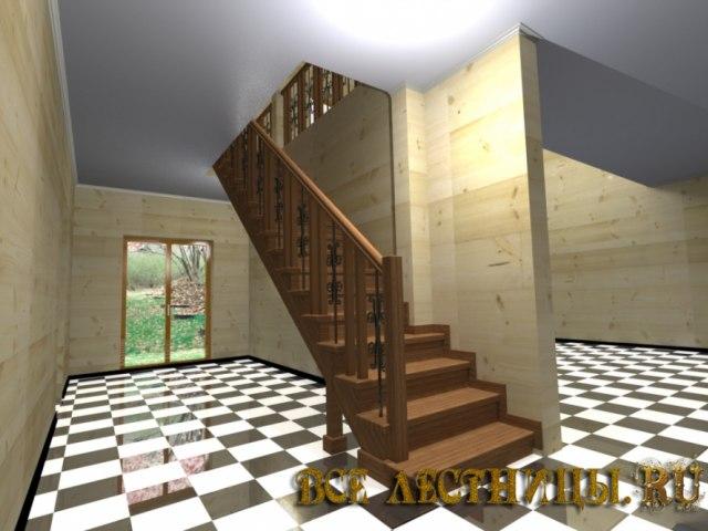 3D_405 1