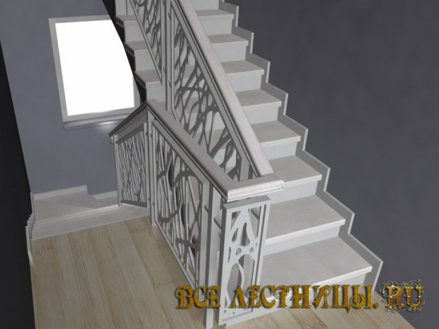 3D_412 1