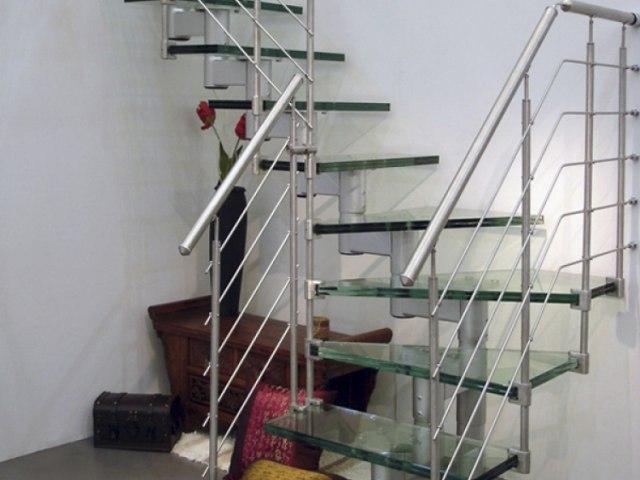 Лестница ST_31 1