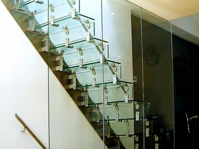 Лестница ST_37 1