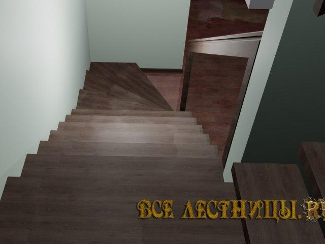3D_425 1