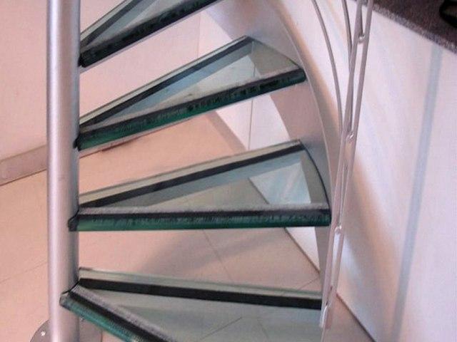 Лестница ST_39 1
