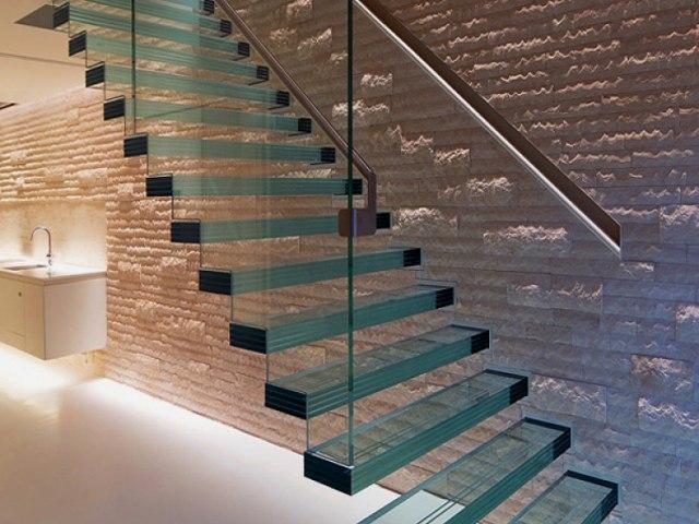 Лестница ST_40 1