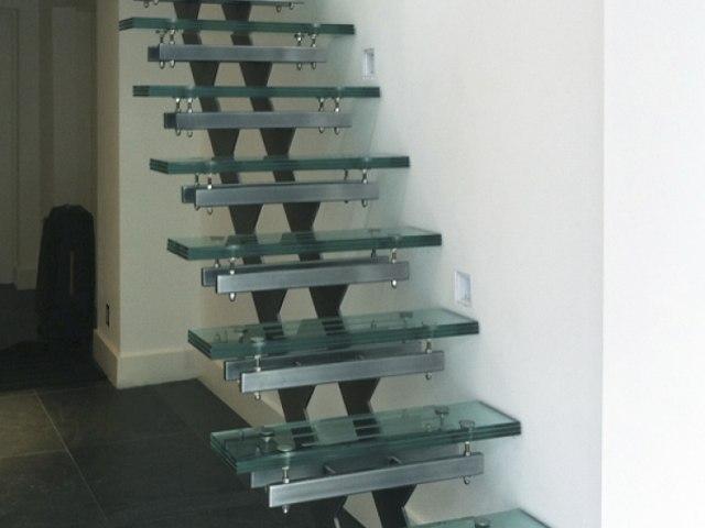 Лестница ST_41 1