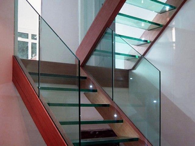 Лестница ST_14 1