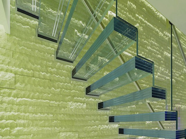 Лестница ST_6 1
