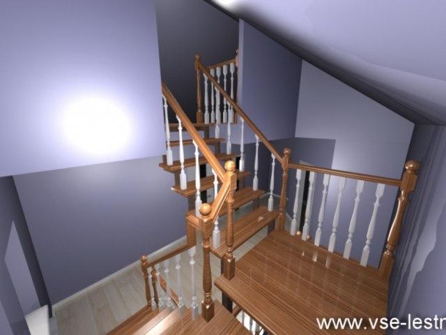 3D_460 1